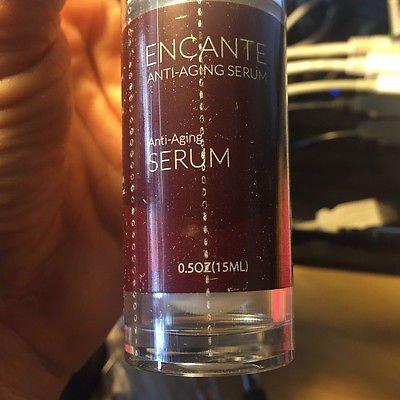 Encante Anti Aging Serum