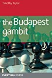 The Budapest Gambit-Taylor, Timothy