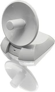 Hawking Technology Hi-Gain Wireless-150N USB Network Dish Adapter (HWDN2)