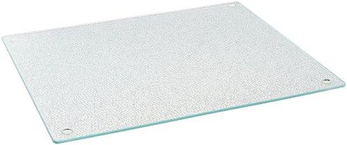 Farberware Glass Utility Cutting Boards