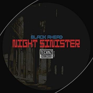 Night Sinister