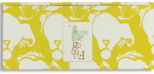 Cid Pear Collector Card Games Go Fish