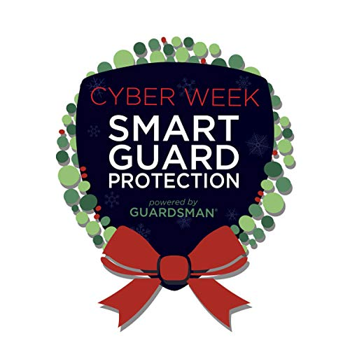 SmartGuard Powered by Guardsman - 5-Year DOP - Furniture Plan ($0-50)-Email Delivery
