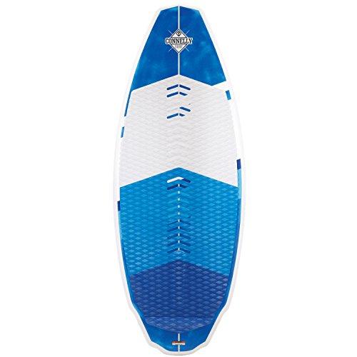 CWB Connelly Bentley Wakesurf Board 5', 60'