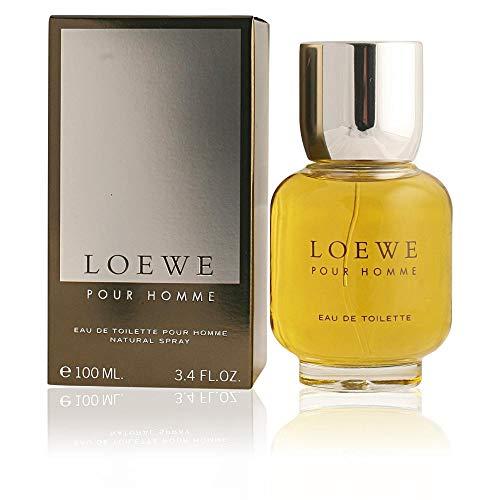 LOEWE - Eau de toilette pour homme 200 ml