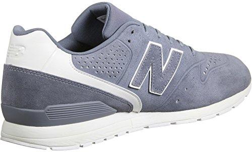 New Balance MRL996-DY-D Sneaker 4.5 US - 37 EU