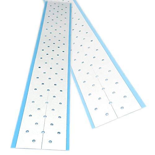 Walker Tape - 1 bande adhésive Extenda pour peaux sensibles 3,8 x 30 cm.