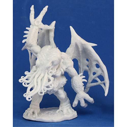 Reaper Eldritch Demon (1) Miniature