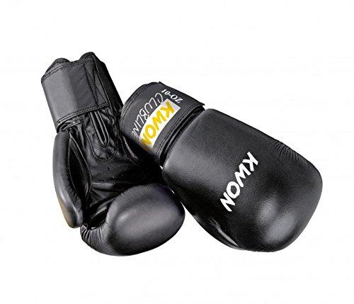 KWON Boxhandschuh