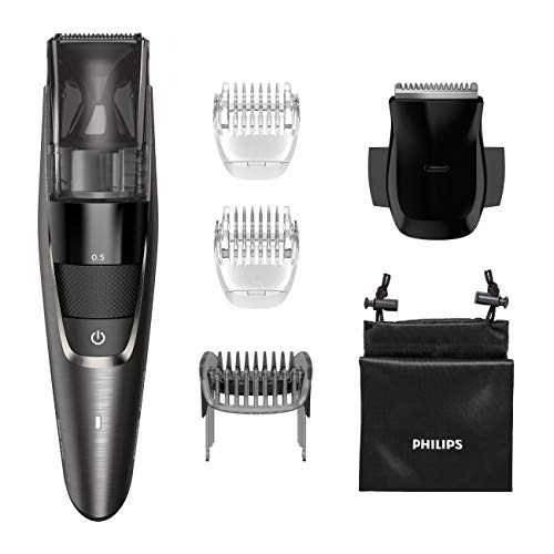 Philips Norelco Beard Trimmer