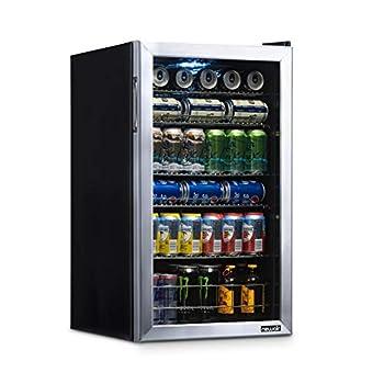 Best newair refrigerator Reviews