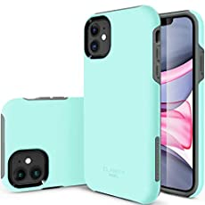 Image of the product TEAM LUXURY iPhone 11 that is listed on the catalogue brand of TEAM LUXURY.