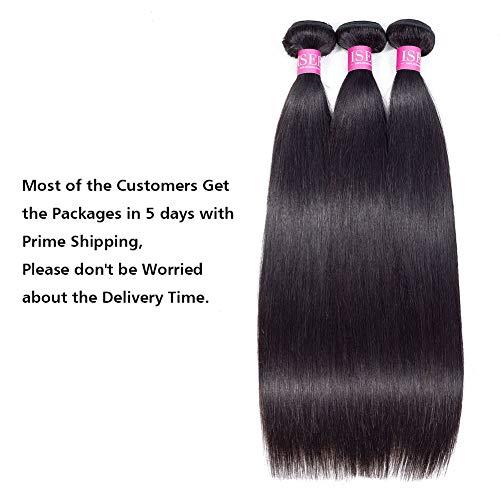 Cheap malaysian hair bundles _image3