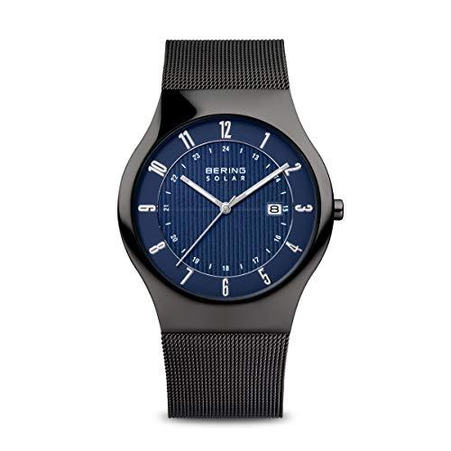 BERING Time | Men's Slim Watch 14640-227 |...