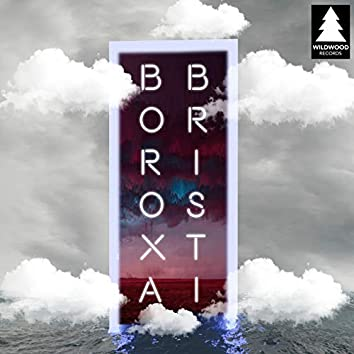 Boroxa Bristi - Single