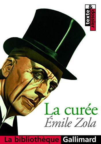 Les Rougon-Macquart, II:La curée (La Bibliothèque Gallimard)