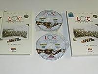 LOC: Kargil [DVD]