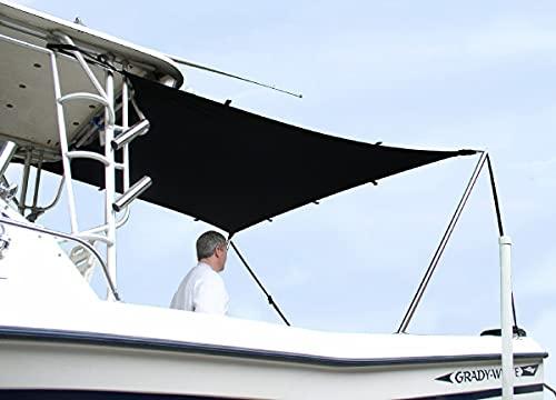 Boat Shade Kit