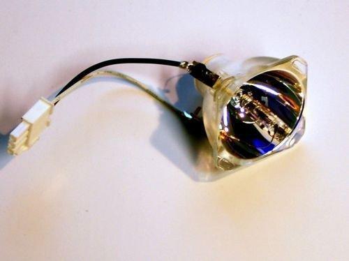 Alda PQ beamerlamp voor BENQ MP725P projectoren, lamp zonder behuizing