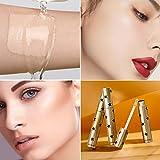 Zoom IMG-2 mimore liquid concealer makeup ideale