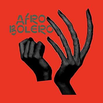 Afro Bolero (feat. Angelique Kidjo, Mo Laudi)