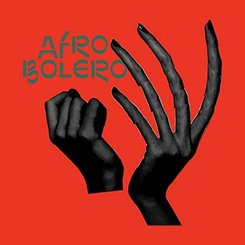 Philippe Cohen Solal feat. Angélique Kidjo & Mo Laudi