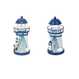 418L9403pKL._SS300_ Nautical Themed Lamps