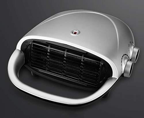 Calefactor 2000w  marca fgf
