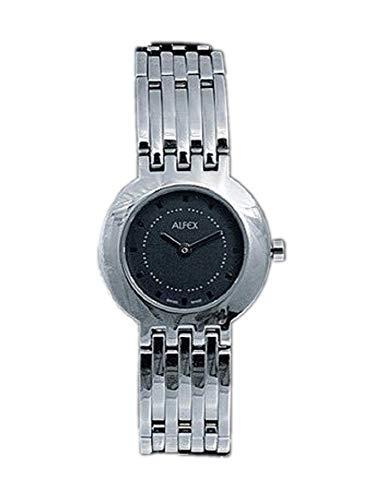 Reloj - Alfex - Para Mujer - 5459-002