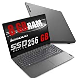 Notebook Lenovo AMD intel