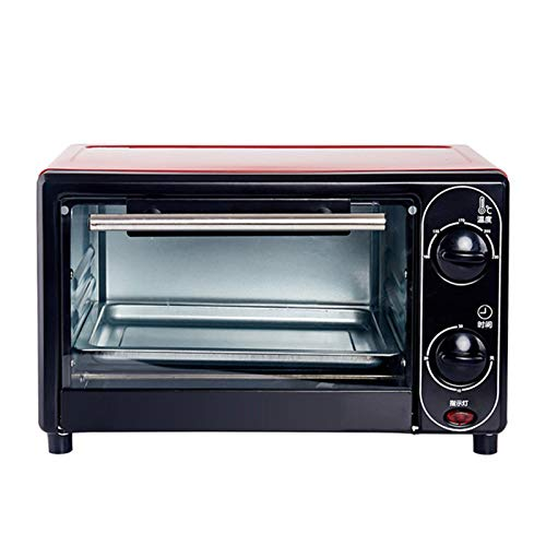 418LImf97oL. SS500  - Oven Built-in Electric Double Oven & timer Built In Double Oven - Stainless Steel 1500 W Mini Oven Powerful