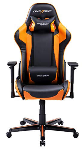 DXRacer USA Formula Series FH00 Gaming Chair Computer Chair Office Chair...
