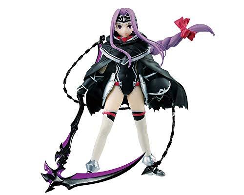 Fate/Grand Order 絶対魔獣戦線バビロニア EXQフィギュア 宿命を背負う少女アナ 全1種
