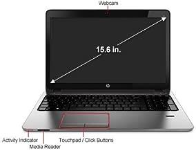 HP ProBook F2P36UT 15.6-Inch Notebook (2.40 GHz Intel Core i3-4000M Processor, 4GB DDR3L, 500GB HDD, Windows 7 Home Premium)