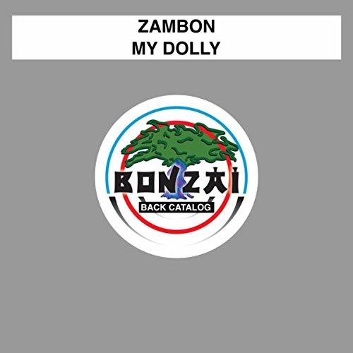 My Dolly (Pump Edit)