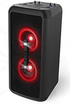 Philips BASS+ NX200 Wireless Bluetooth Party Speaker