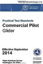 Best commercial pilot practical test Reviews
