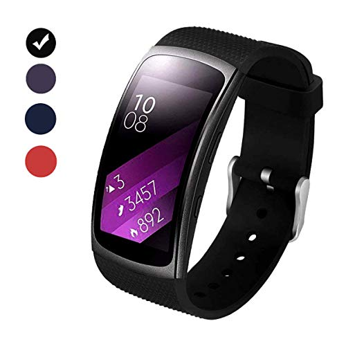 be fit armband