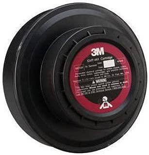 Organic Vapor Cartridge (3M-7196)