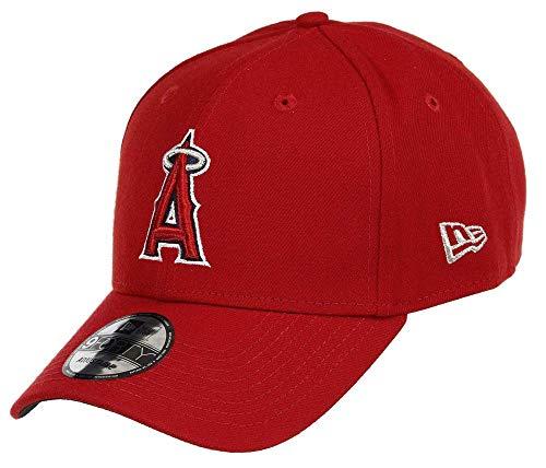 angels cap