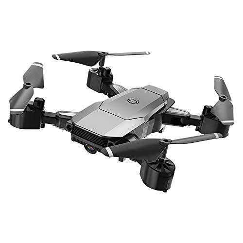 Drone Luchtfoto drone 4K HD optische stroompositionering opvouwbare drone, snelheidsaanpassing, gezichtsherkenning