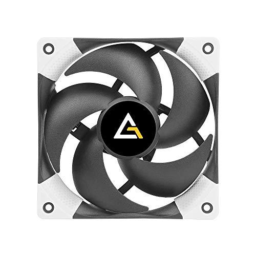Antec 120mm Case Fan, PC Case Fan, OP Series Single