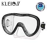 TUSA Mini Kleio II Scuba Diving Mask