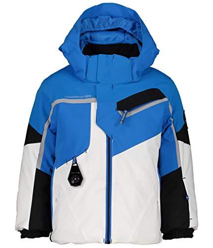 Obermeyer Kids Boy's Formation Jacket...