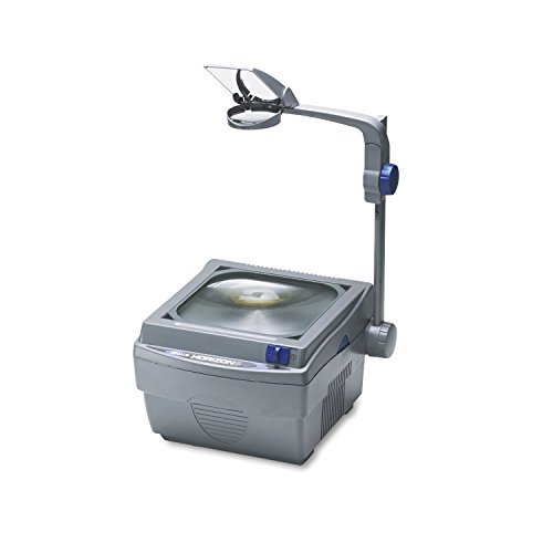 APO16000 - Apollo Model 16000 Overhead Projector