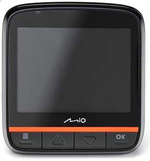 Mio MiVue 358 Car Digital Video Recorder