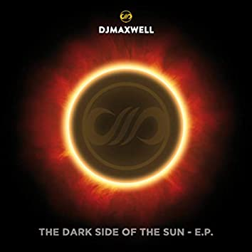 The Dark Side Of The Sun EP