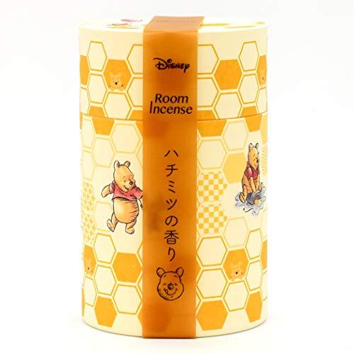 ディズニー/ルームインセンス (プーさん はちみつ)