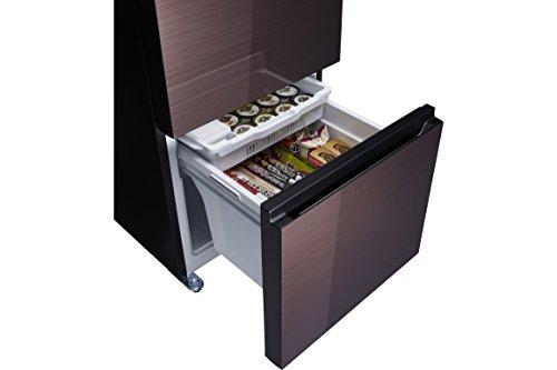 Hisense(ハイセンス)『冷凍冷蔵庫(HR-G2801BR)』