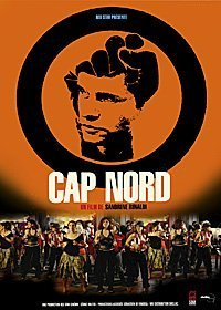 Cape to the North [FR Import]